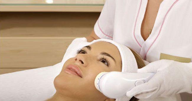 Mitos e realidades sobre a depilação a laser