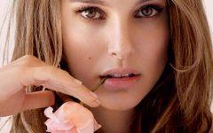Natalie Portman honra legado de Isaac Bashevis Singer