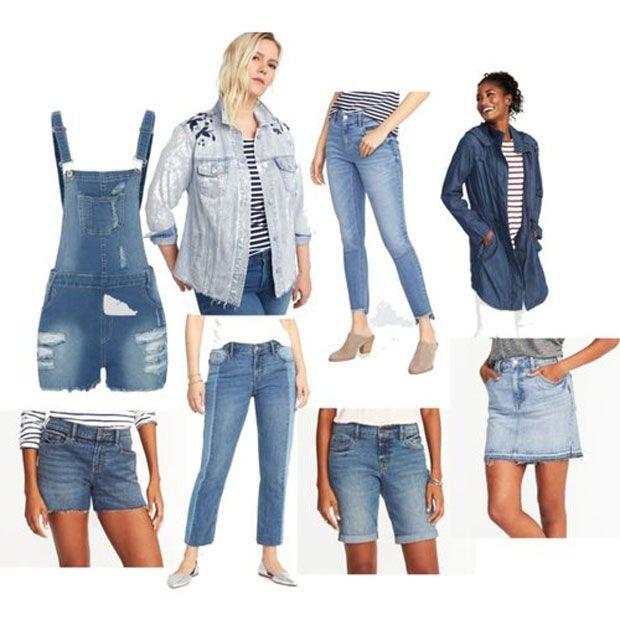 Da moda ao vestir: a roupa fala de nós