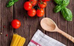 O que deves saber sobre ser vegetariana ou vegana