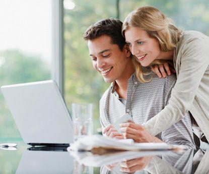 Marcação de Férias Online: Cuidados a ter