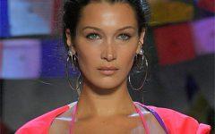14 sugestões de beleza das celebridades tudo menos básicas