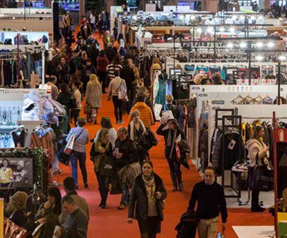 Momad Metropolis: Madrid abre as portas às marcas portuguesas