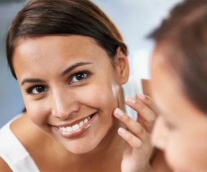 5 cuidados para regressar de férias com uma pele radiante