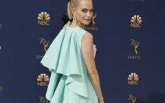 Emmys 2018: os nossos 6 looks favoritos da noite