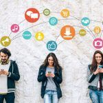 Está o sector da saúde preparado para os millennials?