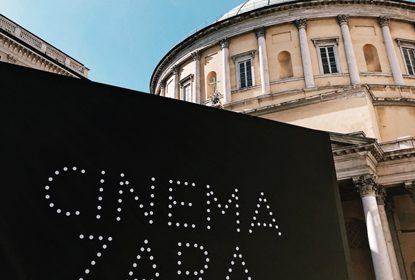Grupo Inditex poderá estar online e worldwide já em 2020