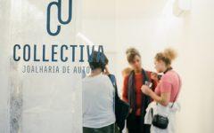 Collectiva Meeting: 85 joalheiros de todo o mundo no Porto