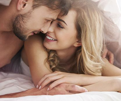 Sexo: para saber se és (ou tornares-te) boa na cama