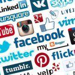 Existe vida além das redes sociais? Qualquer sobrevivência?