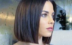 A tendência em cabelo que eclipsou todas as outras