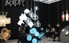 "Ana Lehmann em Paris mostra apoio à indústria ""From Portugal"""