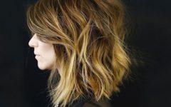 O corte de cabelo que dobrará o volume do teu cabelo