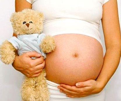 Como enfrentar a gravidez na adolescência?