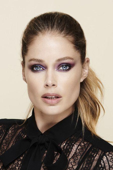 Os 15 melhores looks do desfile da L'Oréal em Paris