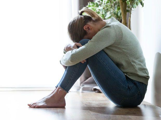 O que é uma crise emocional e porque acontece?