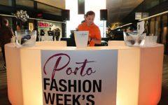 4ª edição da Porto Fashion Week's Night Out