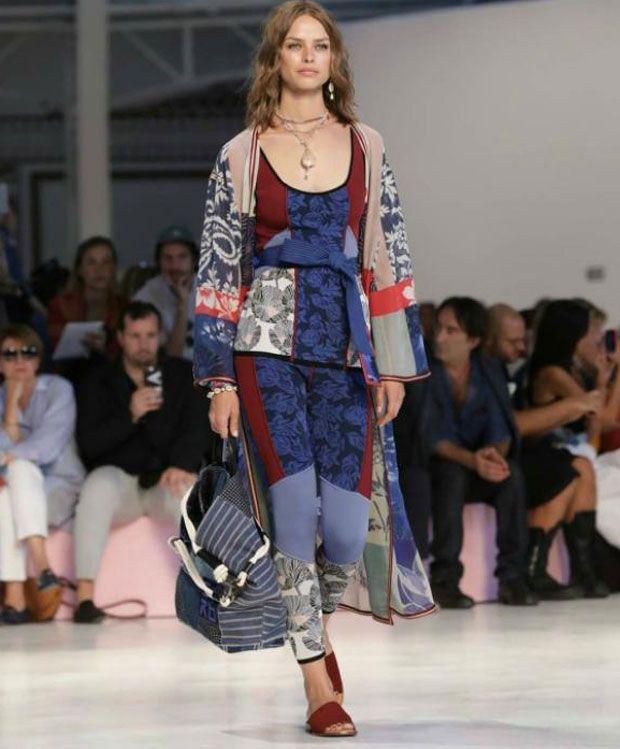 10 palavras essenciais para uma verdadeira fashionista