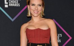 As mais bem vestidas dos People's Choice Awards 2018