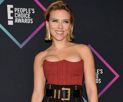 As mais bem vestidas dos People's Choice Awards 2018