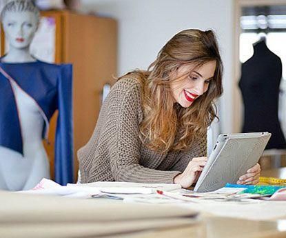 Como impulsionares o teu negócio de moda com presença online