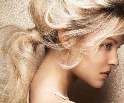 15 deslumbrantes (e simples) penteados para esta época