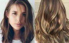 Cortes de cabelo ideais para mulheres com 30 anos