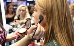 In Beauty reúne 20.000 visitantes em três dias