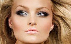 As melhores dicas de maquilhagem para loiras