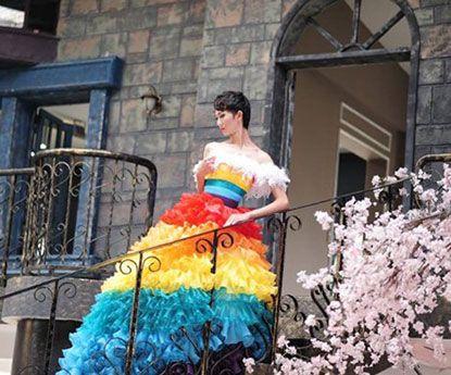 10 curiosidades LGBT + não conhecidas da indústria da moda
