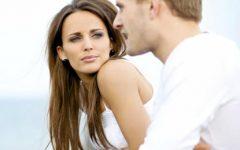 Sapiosexual: explicação da atracção pela inteligência