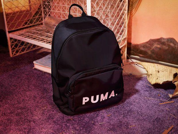 """Puma lança novas cores do modelo """"Cali"""""""