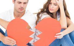 Sabes que o divórcio torna as mulheres mais atractivas?