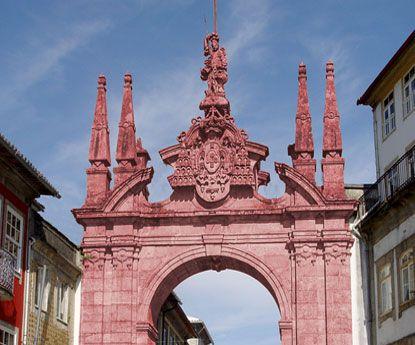 Braga recebe a segunda pop-up da Josefinas em Portugal