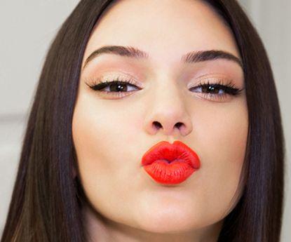 Os costumes das tendências de beleza em redor do mundo