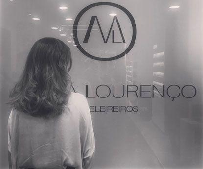 Maria João Lourenço reabre portas com conceito inovador