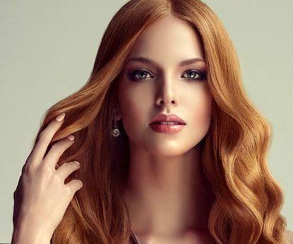 O que deves saber antes de pintar o cabelo