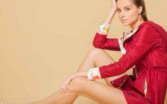 Monarte: nova colecção FW'19 relança camisolas icónicas