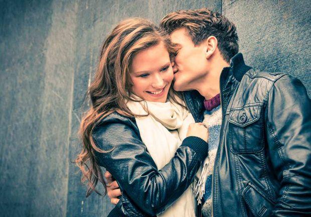 Porque é mais difícil ser solteiro para os homens?