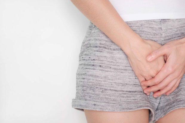 O que precisas saber sobre depressão vaginal (ou vulvodínia)