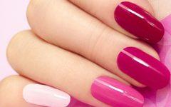 Manicura: como escolher o tom ideal para as unhas?