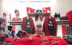 Women's Secret abre nova loja no Bragança Shopping