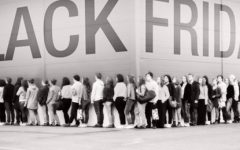 Consumidores mais conscientes das oportunidades da Black Friday