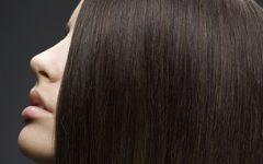 10 erros comuns ao alisar o cabelo com prancha