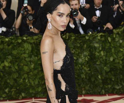 25 celebridades e as suas tatuagens que te irão inspirar