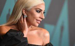 Lady Gaga terá a própria empresa de beleza: Haus Beauty