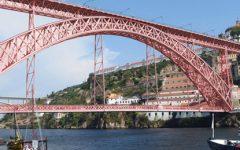 Um dia apenas: Josefinas com Pop-up no Porto