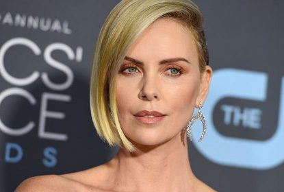 Critics 'Choice Awards 2019: o melhor do tapete vermelho