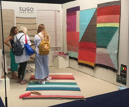 Qualidade portuguesa na Maison & Object