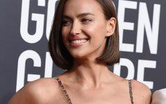 Os cortes de cabelo dos Golden Globes para cabelo fino